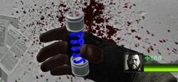 T-Virus для Left 4 Dead