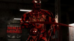 Карнедж в Mortal Kombat Komplete Edition