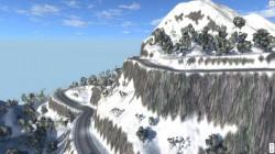 ����� MT.SHELL ��� BeamNG Drive