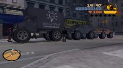 Monster Truck Mod