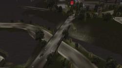 Дополнительные мосты