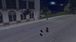 Неуправляемая полиция