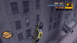 Машина-паук