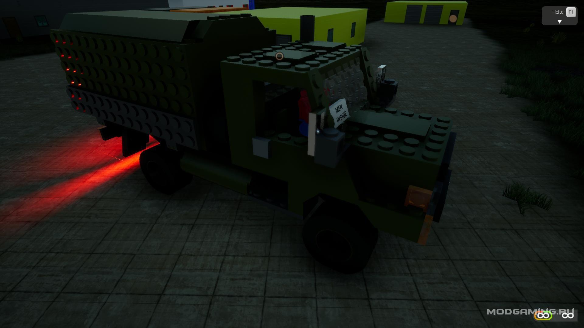 АЗЛ-27015